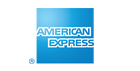 Amex Business Explorer